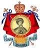 Episcopia Slatinei şi Romanaţilor